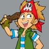 CabArts's avatar