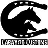 CabayitoCustoms's avatar