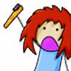 cabbage521's avatar