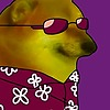 CabbageButtFace's avatar