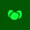 CabbageCanFly's avatar