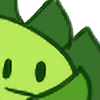 cabbagecrunch's avatar