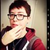 CabbageDesks's avatar