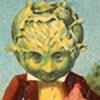 Cabbagehead's avatar