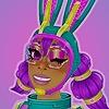 cabbagekidd's avatar
