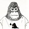CabbageKingKong's avatar
