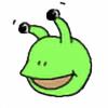 CabbageSnatcher's avatar