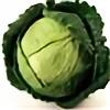 CabbageThe's avatar