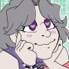 CabbagMilk's avatar