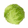 cabbaqe's avatar