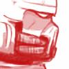 Cabbbriolet's avatar