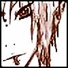 cabbit-girl's avatar