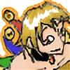 CabbyHat's avatar