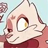 cabbyrose's avatar