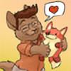 cabcat's avatar