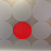 cabcyco's avatar