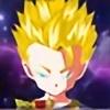Cabe-Ssj's avatar