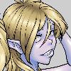 CabelloBanzeh's avatar