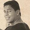 CabeloDF's avatar