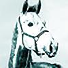 Cabelz's avatar