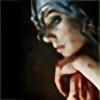 caberu's avatar