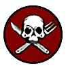 Caberwood's avatar