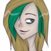 cabevi's avatar