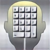 cabeza-de-cerveza's avatar