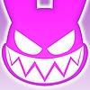 CABEZILLA142's avatar