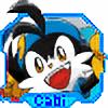 Cabi-Kb's avatar