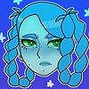 cabiie's avatar