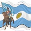 Cabildo's avatar