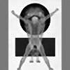 cable9tuba's avatar