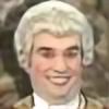 CaBlu's avatar