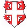 CaBo-Serbia's avatar