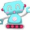Cabomba's avatar