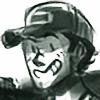 cabonet's avatar