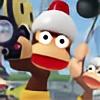 Caboos15's avatar