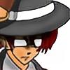 caboose19997's avatar