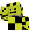 caboose417's avatar