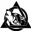 Caboose69ing's avatar
