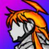 Caboose8919's avatar