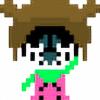 caboosemcgrief's avatar