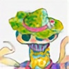 CabooseSP's avatar