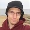 CABOROJO29's avatar