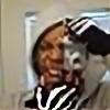 Cabres's avatar