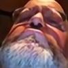 cabridges's avatar