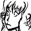 Cabriola's avatar