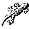 caca-culo-pedo-pis's avatar