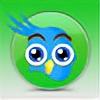 CaCaDoo's avatar